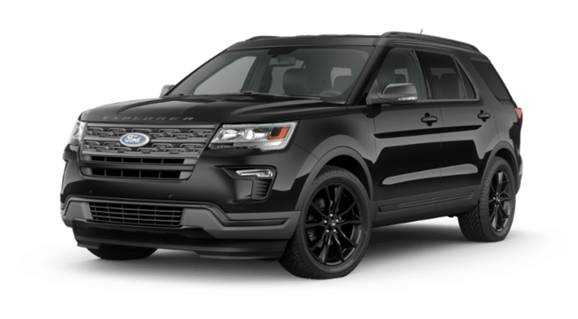 DYNAMIC_PREF_LABEL_INVENTORY_LISTING_DEFAULT_AUTO_NEW_INVENTORY_LISTING1_ALTATTRIBUTEBEFORE 2019 Ford Explorer XLT SUV DYNAMIC_PREF_LABEL_INVENTORY_LISTING_DEFAULT_AUTO_NEW_INVENTORY_LISTING1_ALTATTRIBUTEAFTER